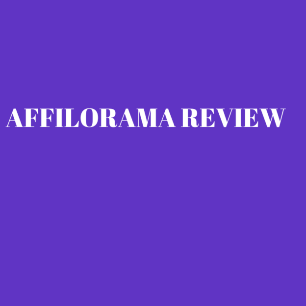 Affilorama scam review