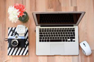 legitimate work from home jobs for moms