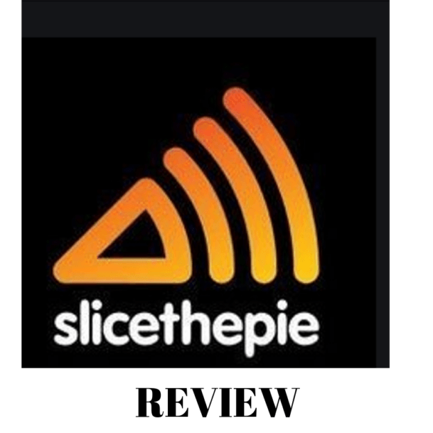Slice the pie scam review