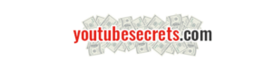 YouTube secrets review