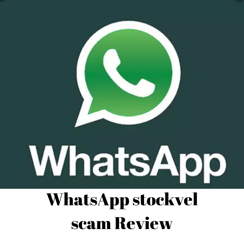 Whatsapp stokvels south africa