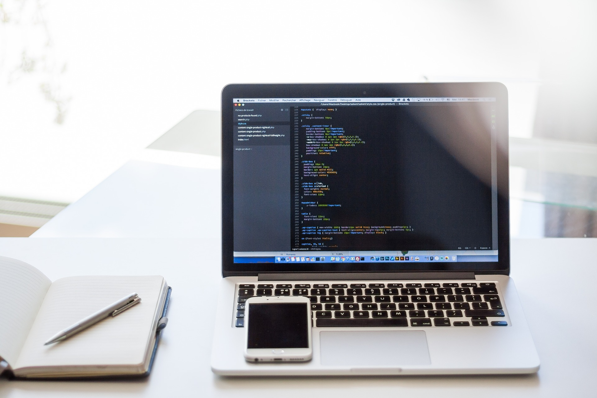 How to make money coding online from home