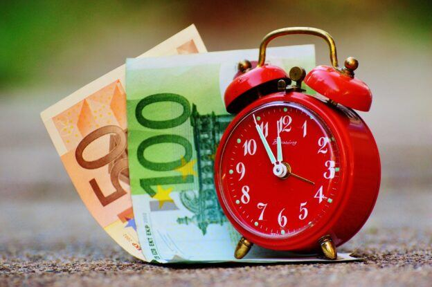 How to make money online in 24 hours
