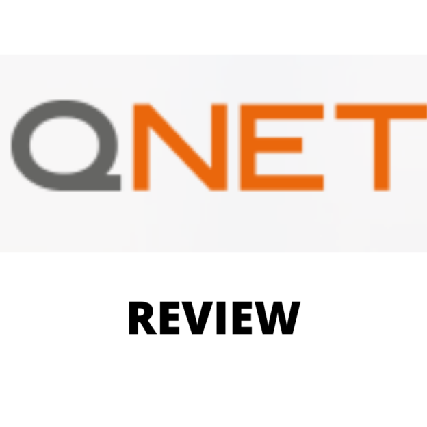 qnet review