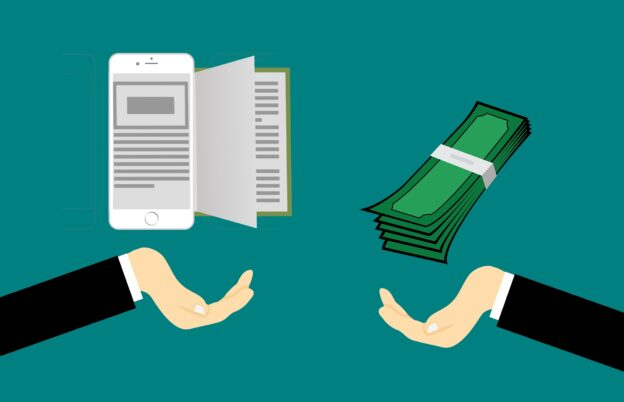 How to sell ebooks online successfully