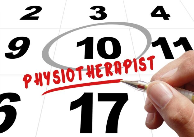 How to make extra money as a physical therapist online