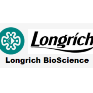Longrich bioscience products review