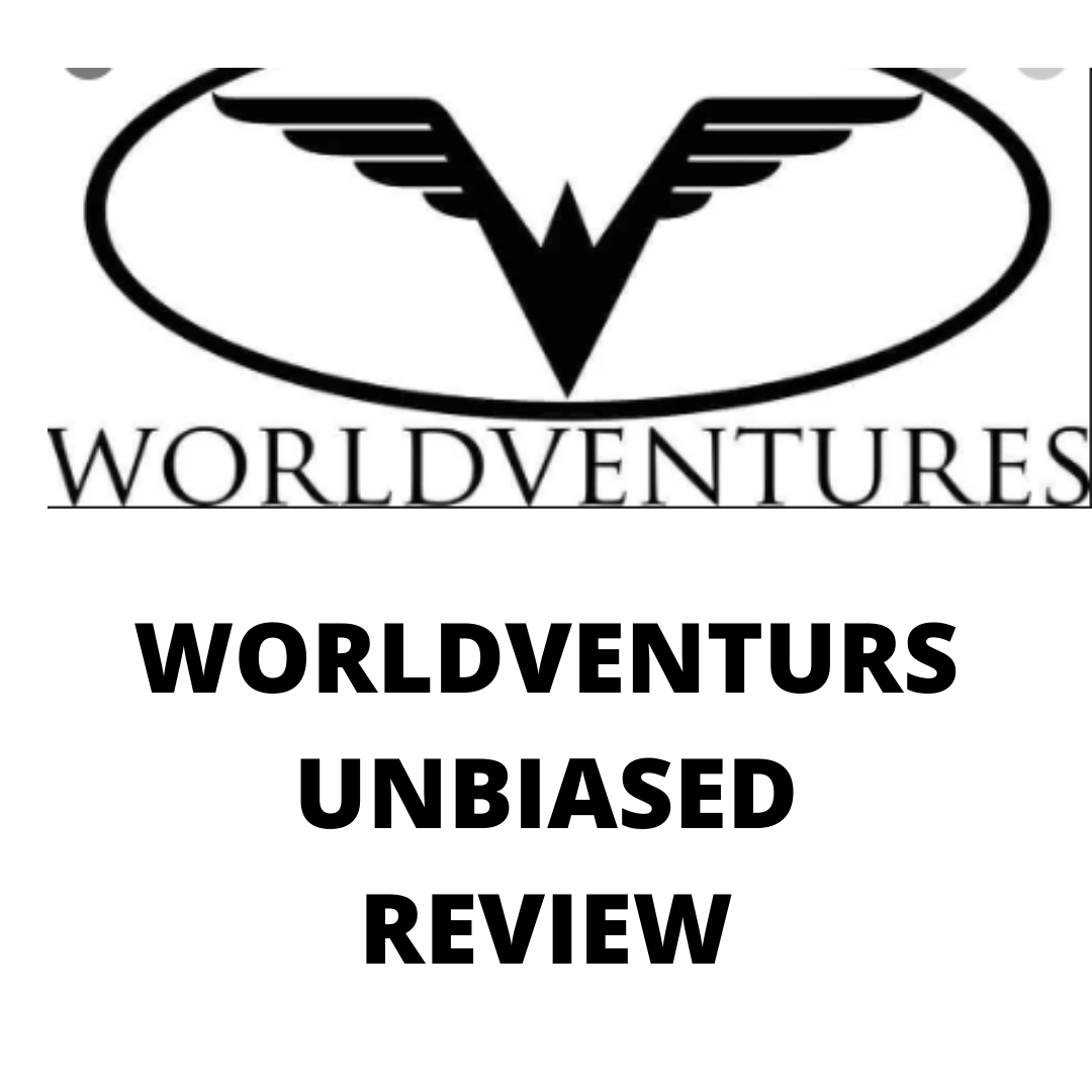 worldventures review