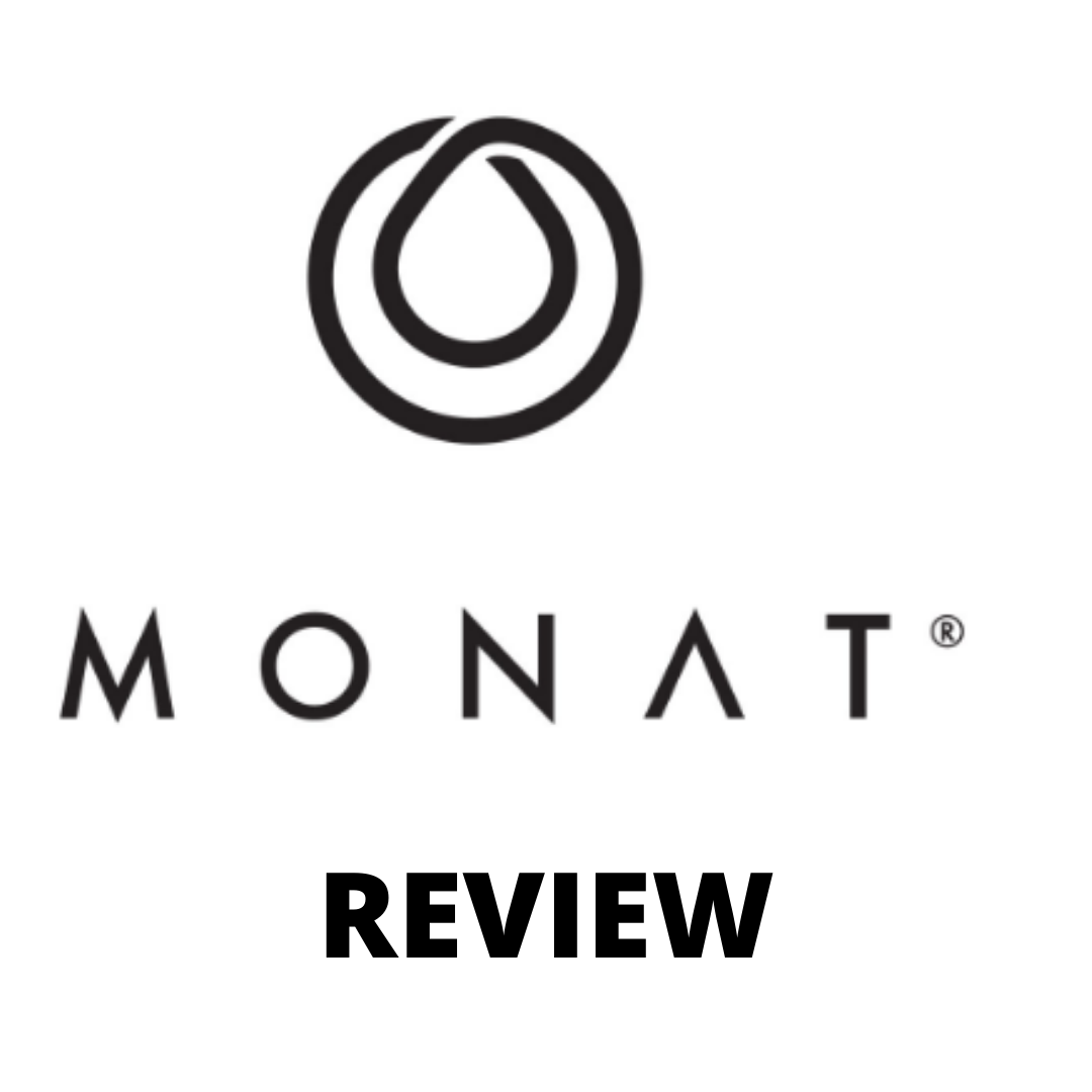 The unbiased monat review