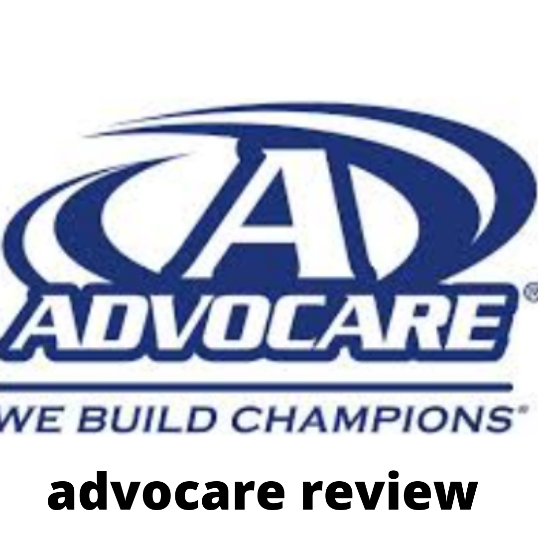 Advocare review