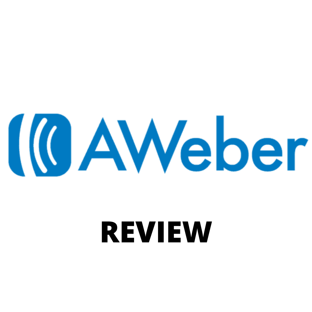 Aweber review 2020
