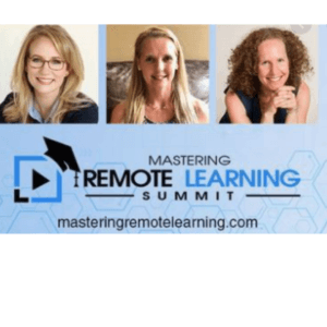 Mastering Remote Learning Review